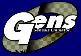GENESIS Emulador Del Sega + 7 Roms