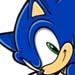 Sonic3192