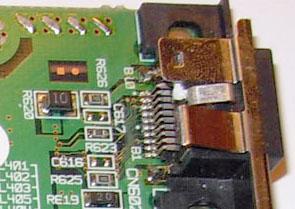 www.dreamcast.es/images/hardware/sdrondc/conectorseriedcplaca.jpg