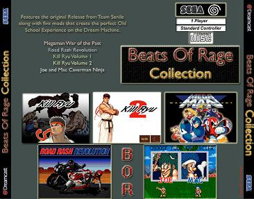 Bor Collection 1